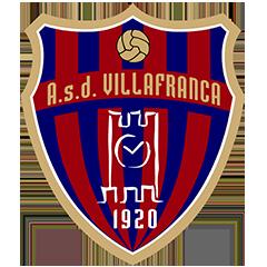 Villafranca Veronese