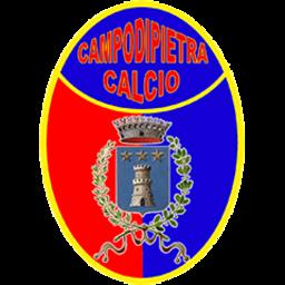 Campodipietra logo