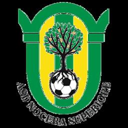 Nocera Superiore logo