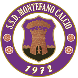 Montefano logo