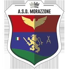 Morazzone logo