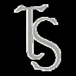 Titan San Marino logo