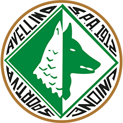US Avellino