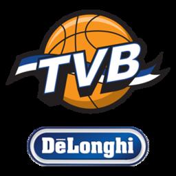 Treviso Basket logo