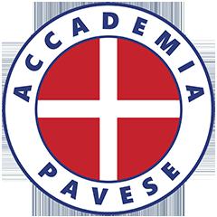 Acc.Pavese San Genesio logo