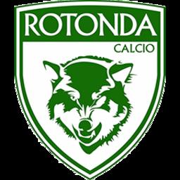 Rotonda logo
