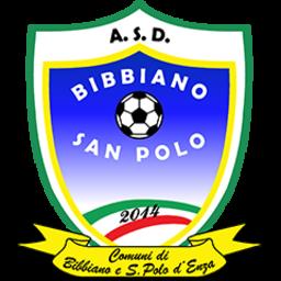 Bibbiano-San Polo logo