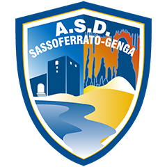 Sassoferrato Genga