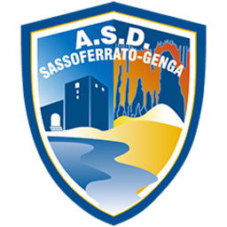Sassoferrato Genga logo