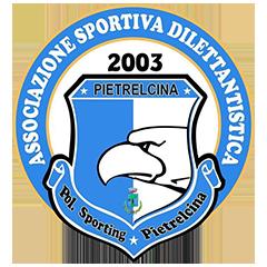 Sporting Pietrelcina