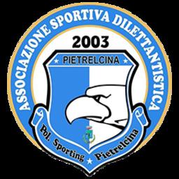 Sporting Pietrelcina logo