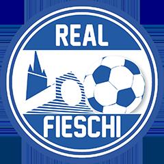 Real Fieschi