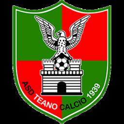 Teano logo