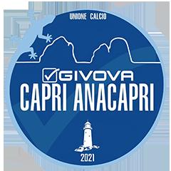 Givova Capri Anacapri