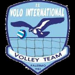 Saber Palermo logo