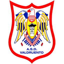 Valdruento logo