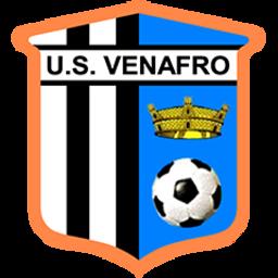 Venafro logo