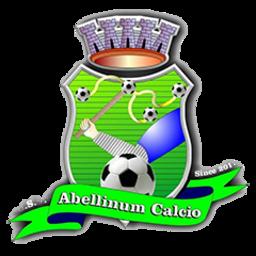 Abellinum 2012 logo