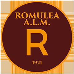 A.L.M. Romulea