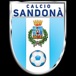 San Donà logo