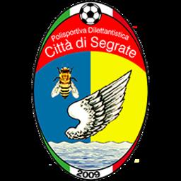 Città di Segrate logo