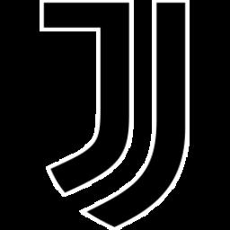 Juventus Women logo