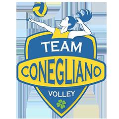 Team Conegliano Volley