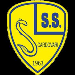 Scardovari logo