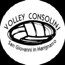 Nuova Pol. Consolini logo