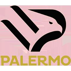 Palermo Women