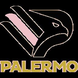 Palermo Women logo