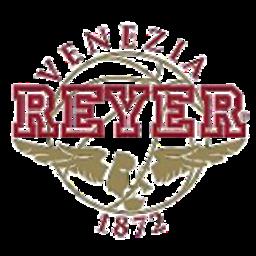 Reyer Venezia Femminile logo