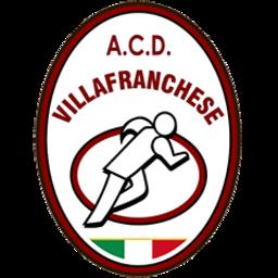 Villafranchese logo
