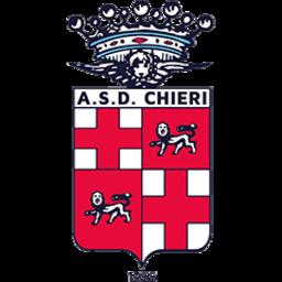 Chieri logo