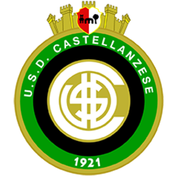 Castellanzese logo