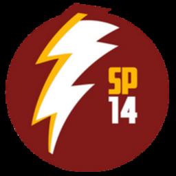 Sporting Pontecagnano logo