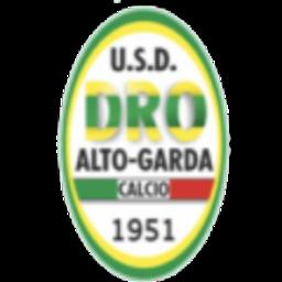 Dro Alto Garda logo