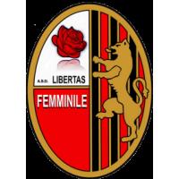 Arezzo Femminile