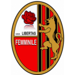 Arezzo Femminile logo