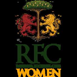 Ravenna Women logo