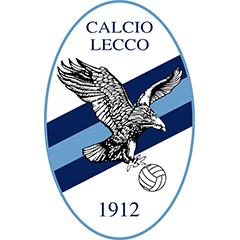 Lecco logo