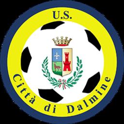 Città di Dalmine logo