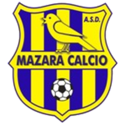 Mazara logo