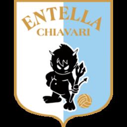 Entella logo
