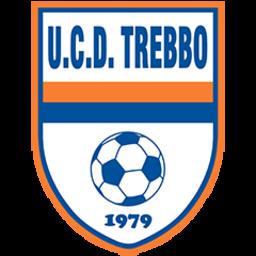 Trebbo  79 logo