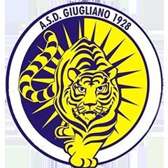 FC Giugliano 1928/