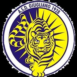 Savoia 1908 logo