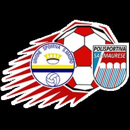 Sanmauro logo