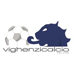Vighenzi logo