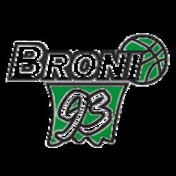 Broni logo